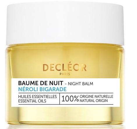 Decléor Baume de Nuit Néroli Bigarade - Night Balm