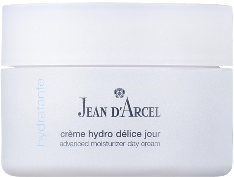 Jean d´Arcel Crème Hydro Délice Jour