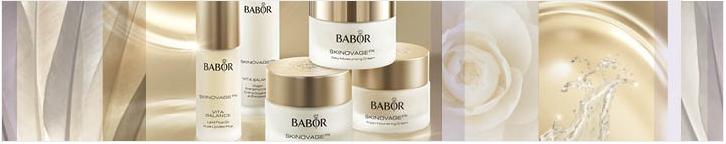 babor-skinovage-vitabalance