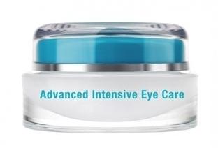 !QMS Advanced Intensive Eye Care