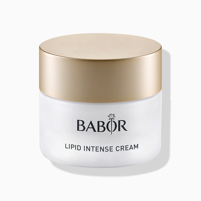 BABOR Lipid Intense Cream