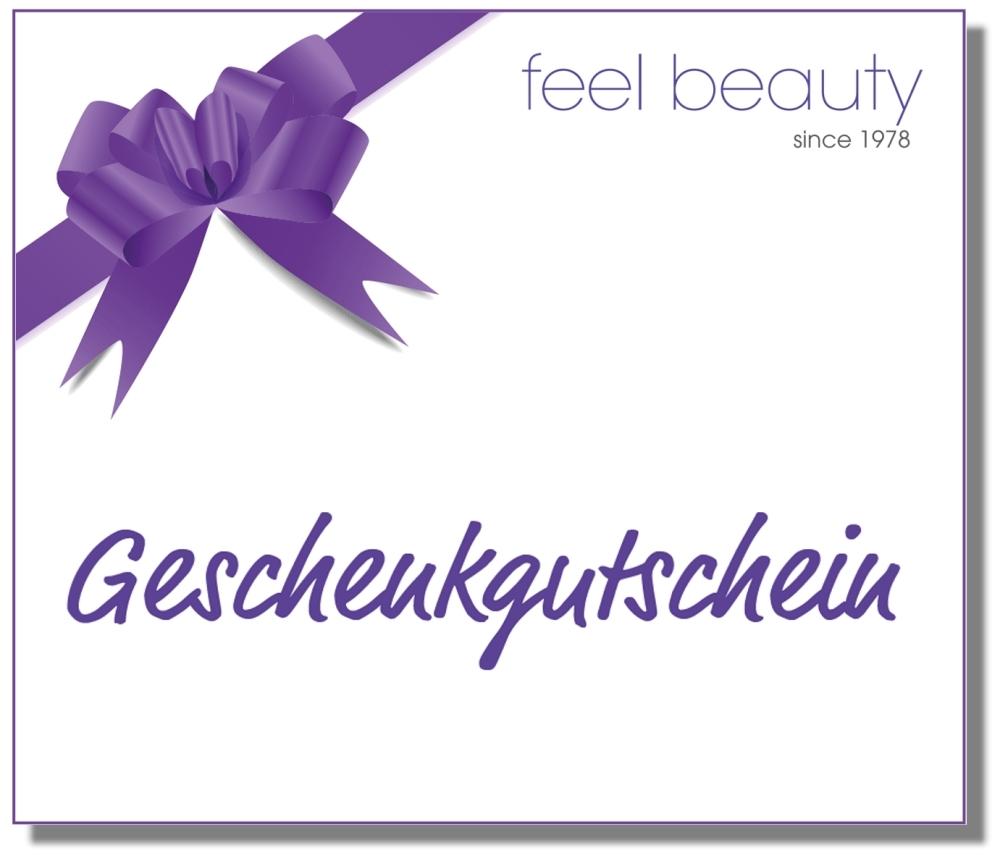 Geschenkgutscheine Gutschein über 25,00 EUR