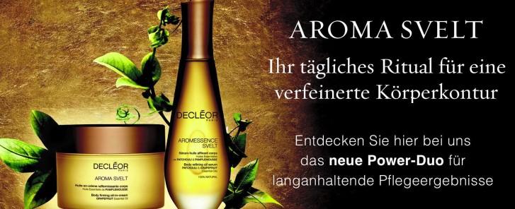 Decleor-Aroma_Svelt-Neu-Banner-3-16m