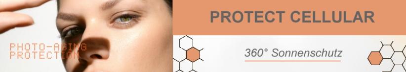 Kategorie-Protect-Cellular