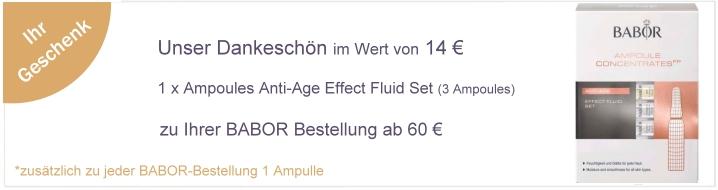 BABOR_Anti_Age_Effect_Fluids_3er