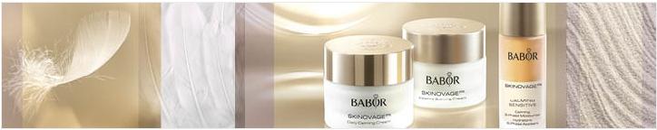 babor-skinovage-sensitive
