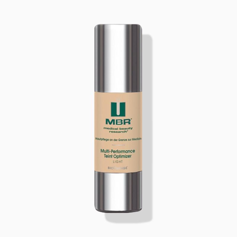 MBR medical beauty research BioChange Multi Perfection Teint Optimizer