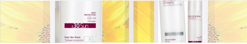 Reviderm-Sonne599befe526ded
