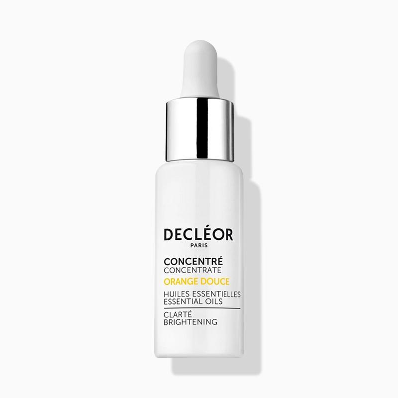 Decléor Baume de Nuit Magnolia Blanc - Night Balm