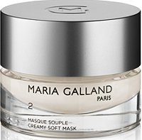 Maria Galland 2 Masque Souple