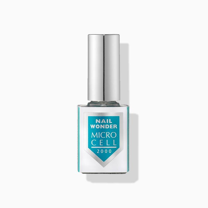 MICRO CELL Nail Wonder
