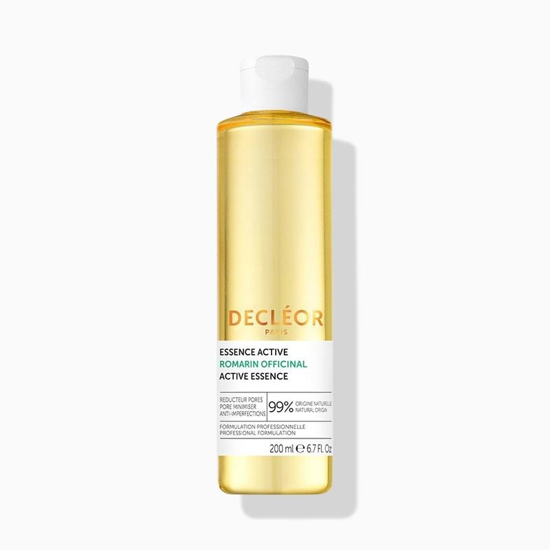 Decléor AROMA DUO Anti-temps peau sèche Lavende Fine - Lavender Fine
