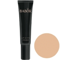 BABOR Lip & Eye Primer