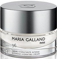 Maria Galland 96 Crème Hydratante Intense