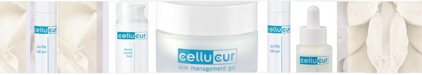 cellucur-balance599beff9d6670