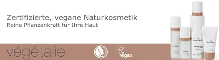 Vegetalie_Kategorie