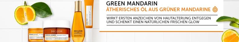 Decleor-Green-Mandarin