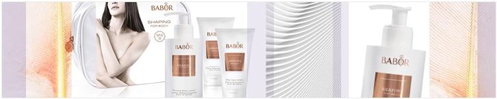babor-spa-shaping