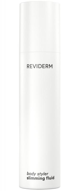 Reviderm No. 3 Body Styler Slimming Fluid