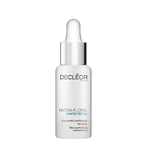 Decléor Hydra Floral White Petal Perfect Concentrate