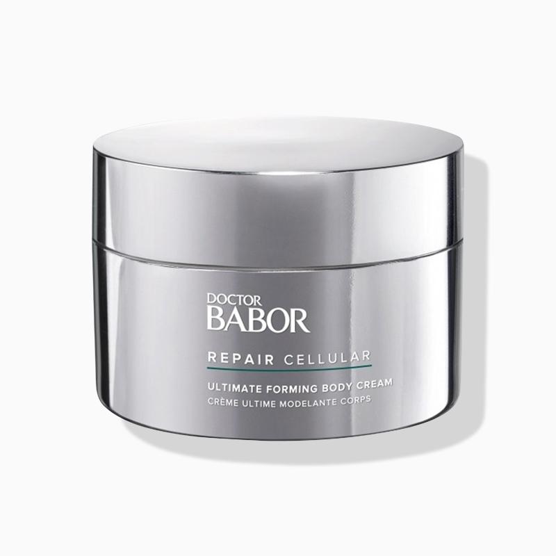BABOR Repair Cellular Ultimate Forming Body Cream