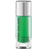Maria Galland 005 Essence ARGENT