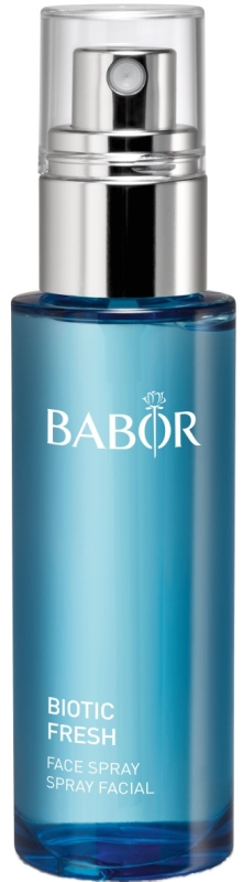 BABOR Face Spray Biotic Fresh