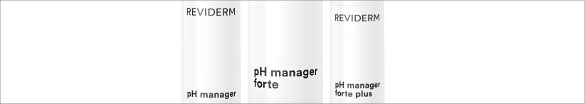 REV_PH-Management