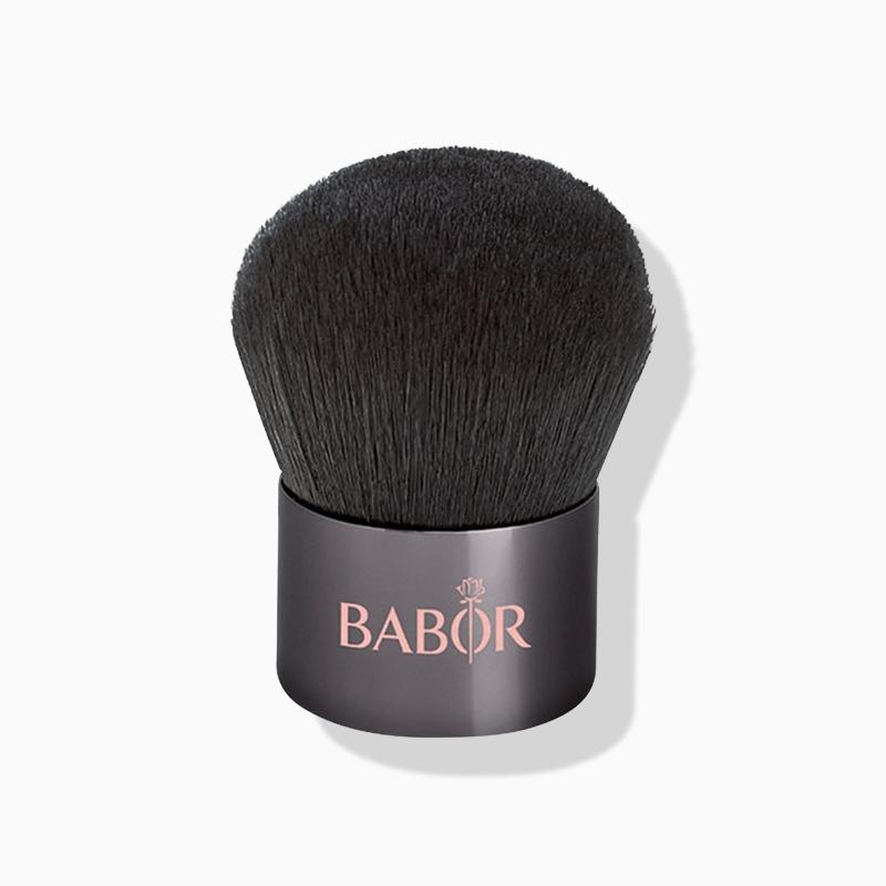 BABOR Kabuki Pinsel - Brush