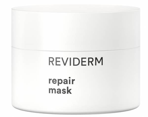 Reviderm Repair Mask