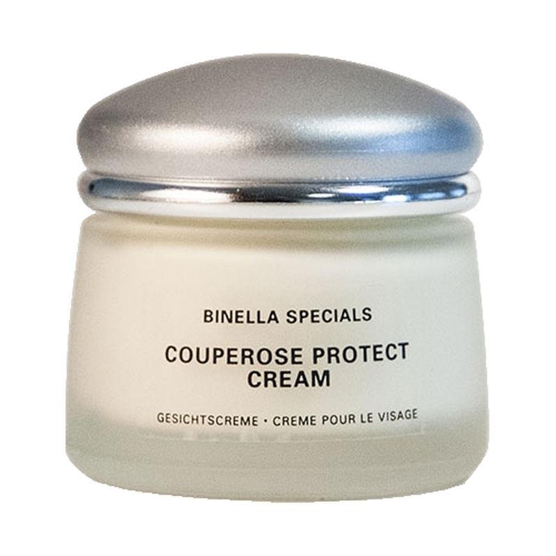 BINELLA Couperose Protect Cream