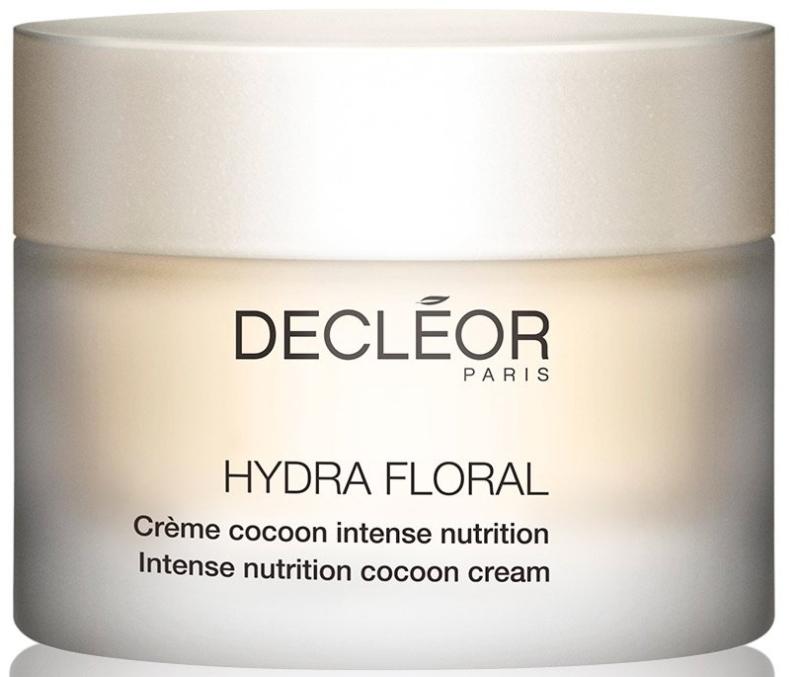 Decléor Hydra Floral Crème cocoon intense nutrition