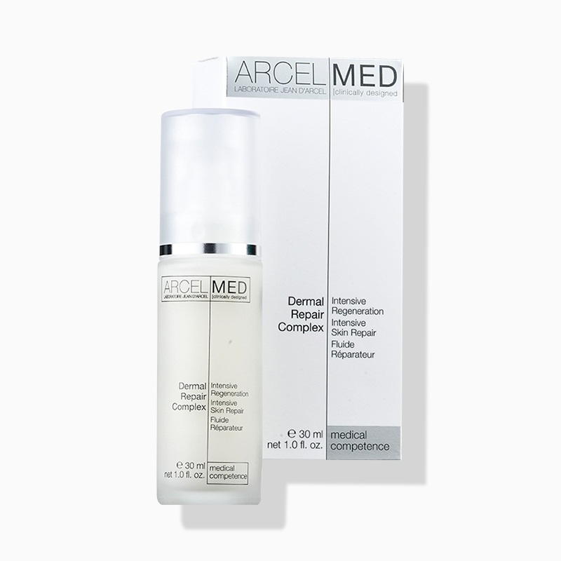 Jean d´Arcel Arcelmed Dermal Repair Complex