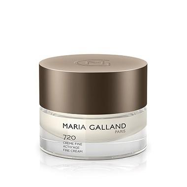 Maria Galland 720 Crème Fine Activ'Age