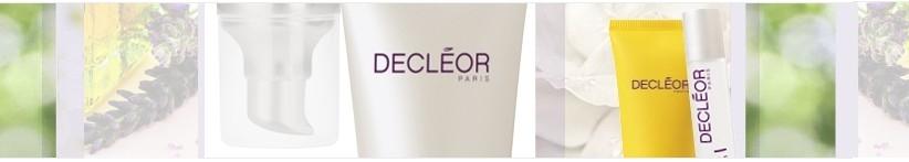 Decleor-Purete599bef7fdb0ab