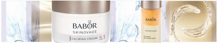 Babor-Skinovage-Calming