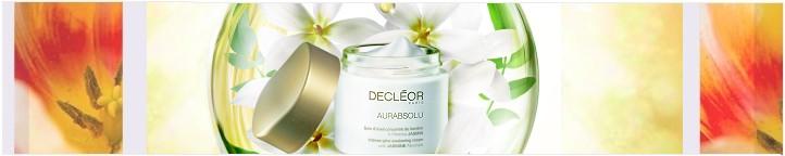 Decleor-Aurabsolu