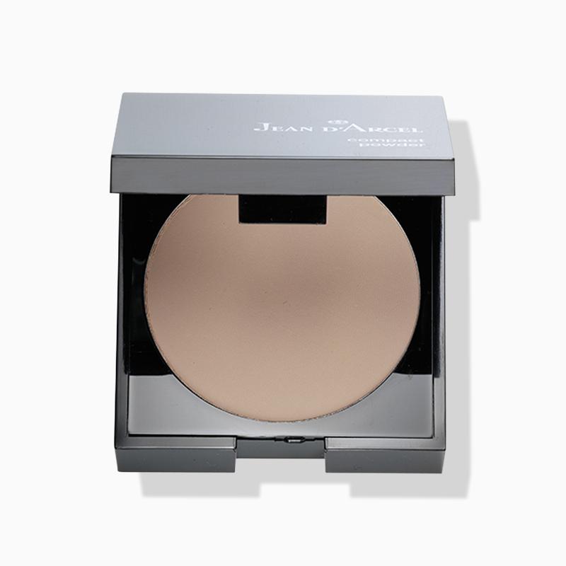 Jean d´Arcel compact powder