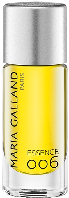Maria Galland 006 Essence OR