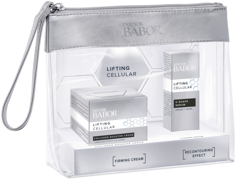 BABOR Lifting Cellular Set