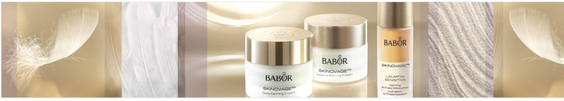 Babor-Skinovage-Calming-Sensitive