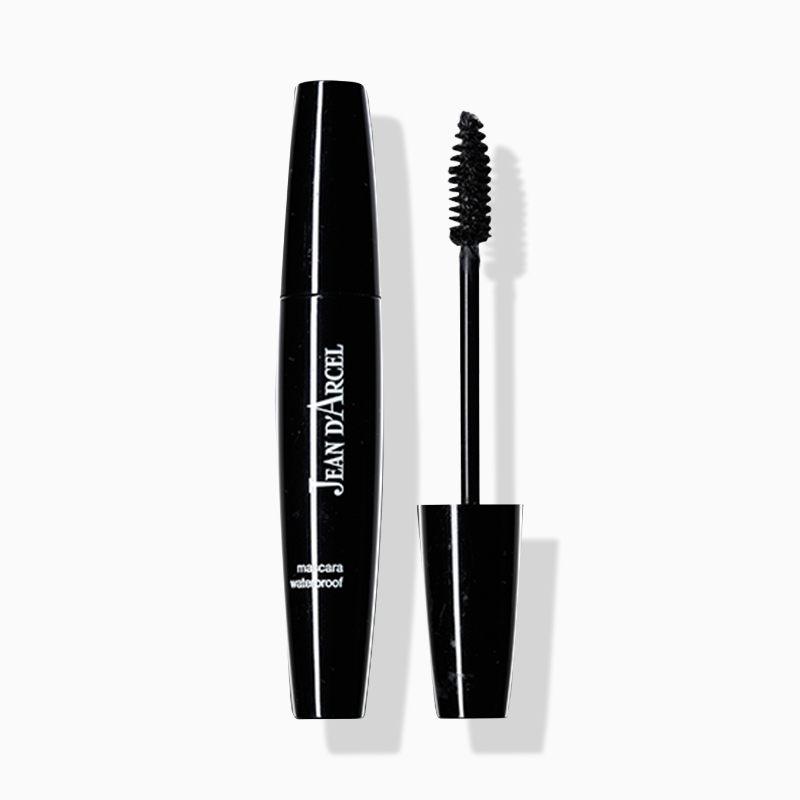 Jean d´Arcel waterproof mascara