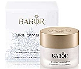 BABOR_Winter_Cream_165809e2b3e9dc6