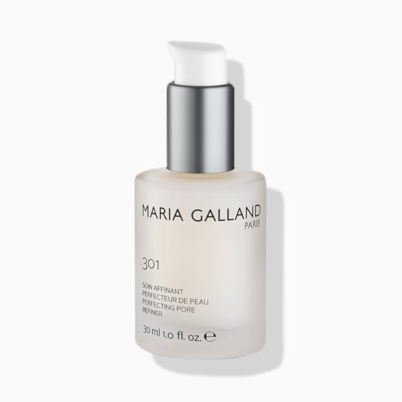 Maria Galland 301 Soin Affinant Perfecteur de Peau