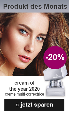 Cream of the year -20%
