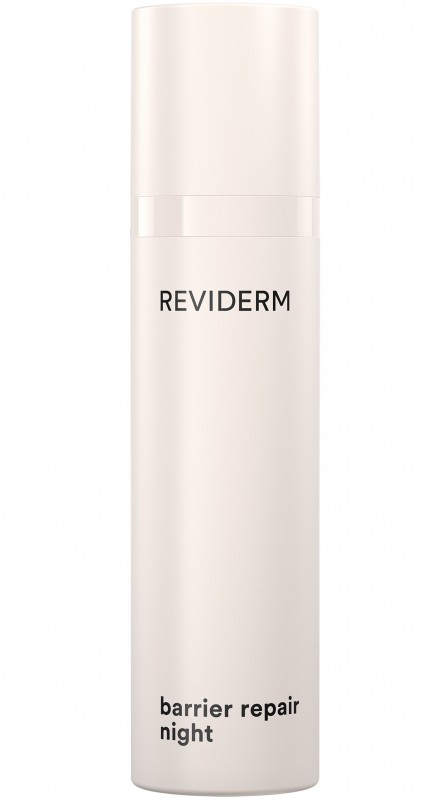 Reviderm Barrier Repair Night