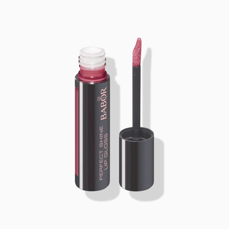 BABOR Perfect Shine Lip Gloss
