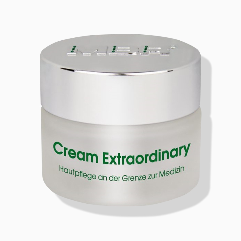 MBR medical beauty research Pure Perfection100 N® Cream Extraordinary