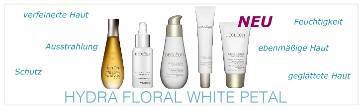 Decleor-Hydra_Floral_White_Petal58ff5261268f3