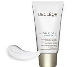 Decleor_White_Petal_Sleeping_Maske